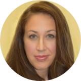 Pamela Clegg, CAMS MBA