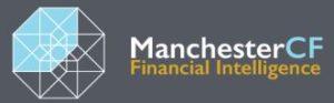Manchester CF Financial Intelligence