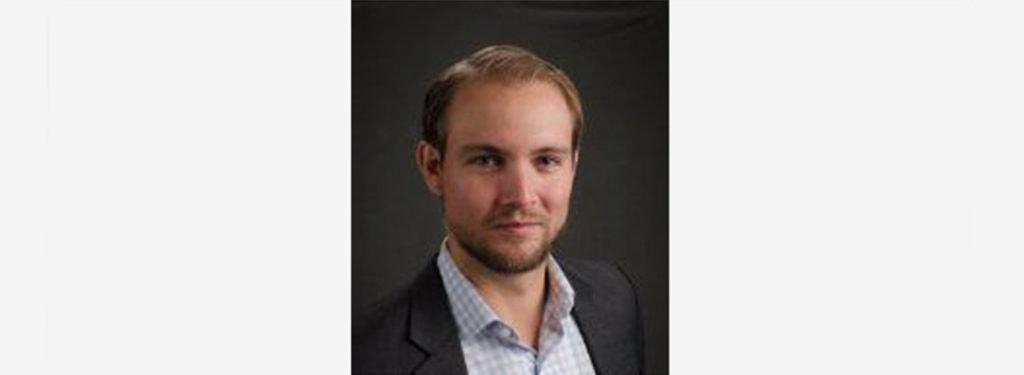 Aaron Kahler, CAMS, CFE, CCI