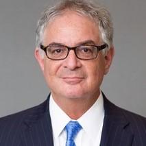 Barry M. Koch, Esq., CAMS, CFCS