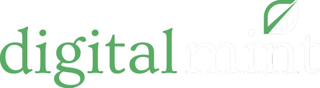 Digital_Mint_Logo_alt