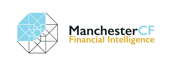 logo-financial-intelligence-black