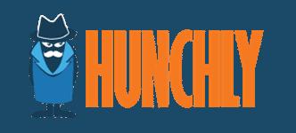 Hunchly