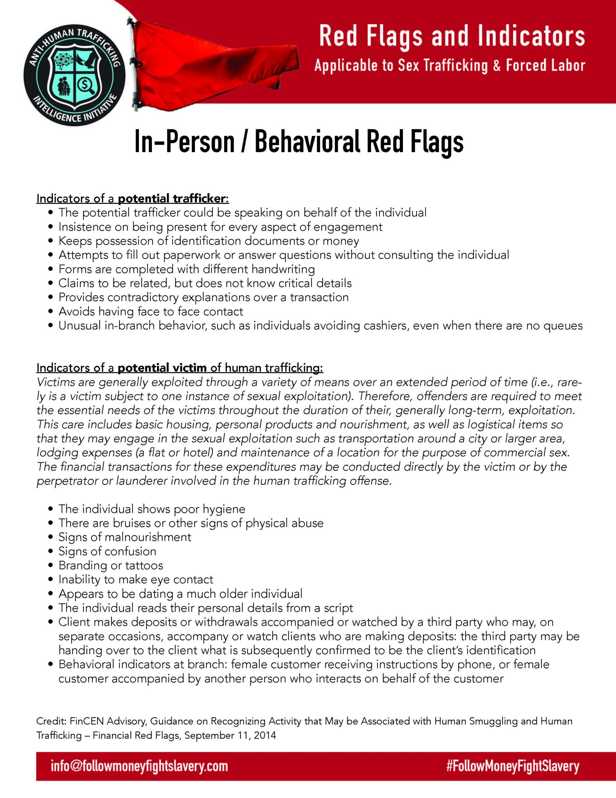 Red Flags ATII_Page_01