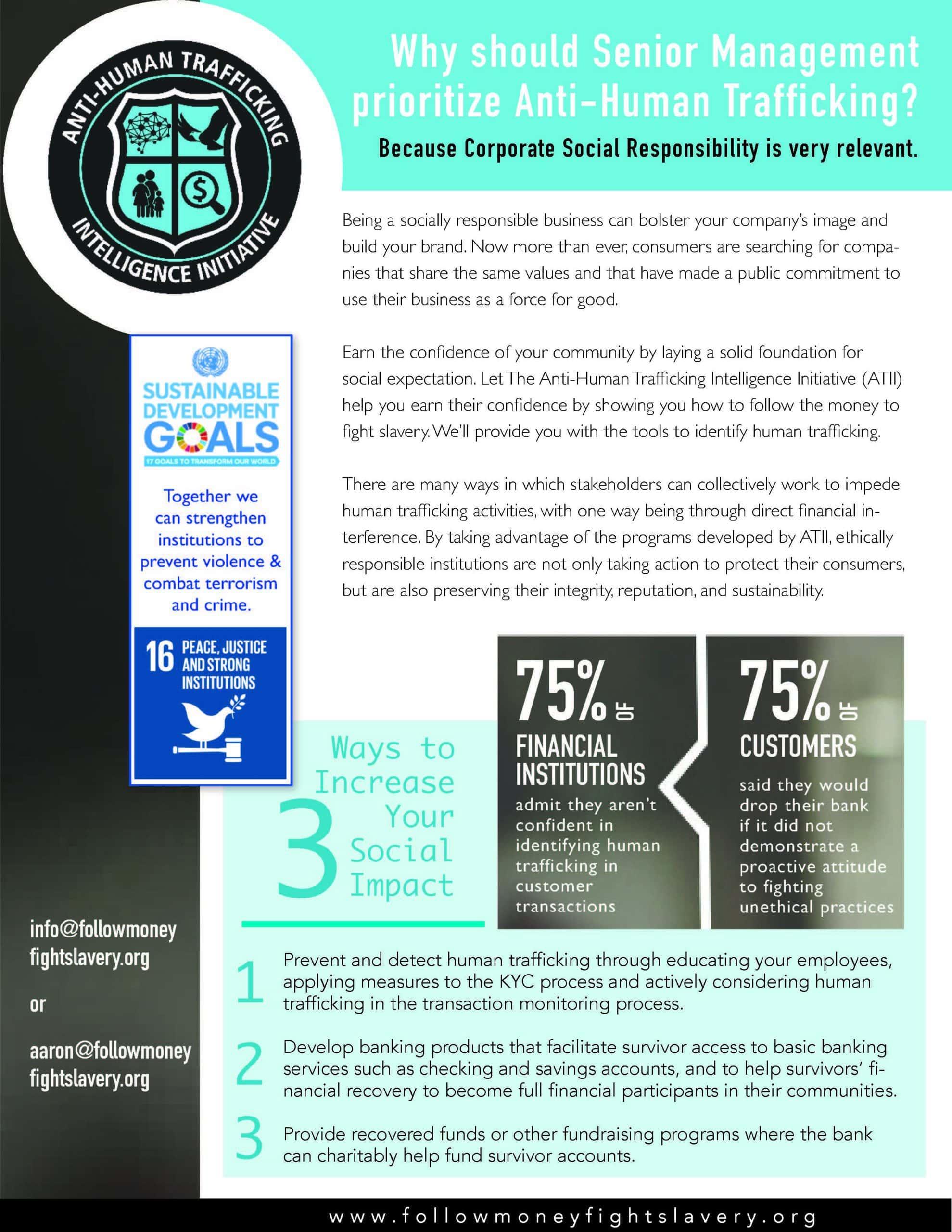 Senior Management Prioritizing CSR_Page_1
