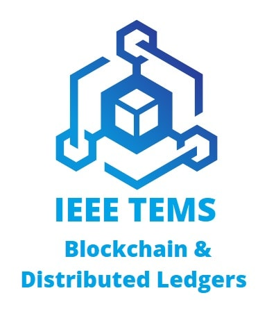 IEEE TEMS TC DLT