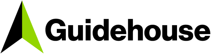 Guidehouse_logo