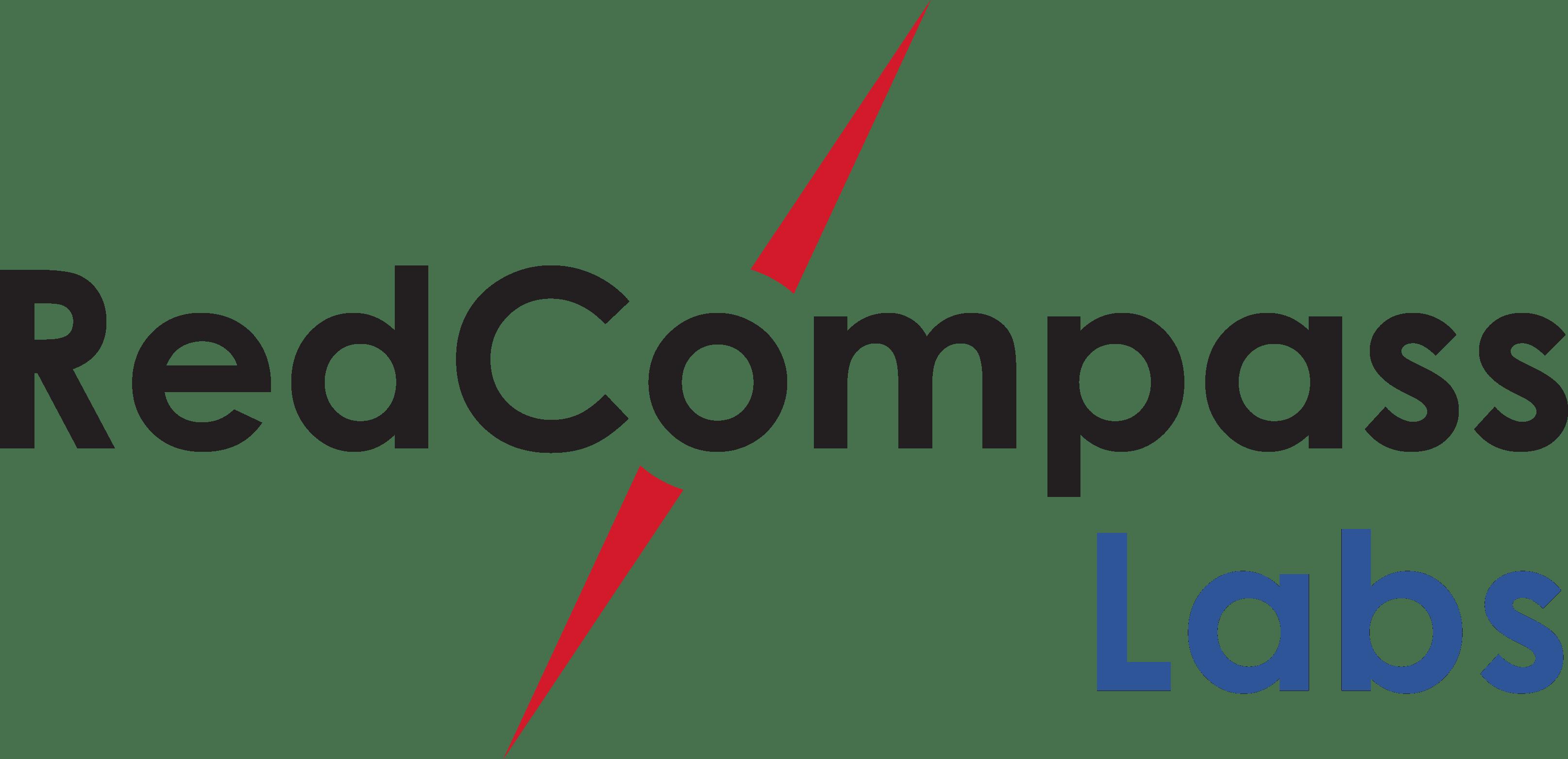 RedCompass-Labs