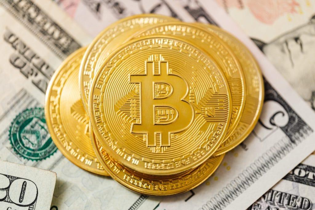 crypto oversigh