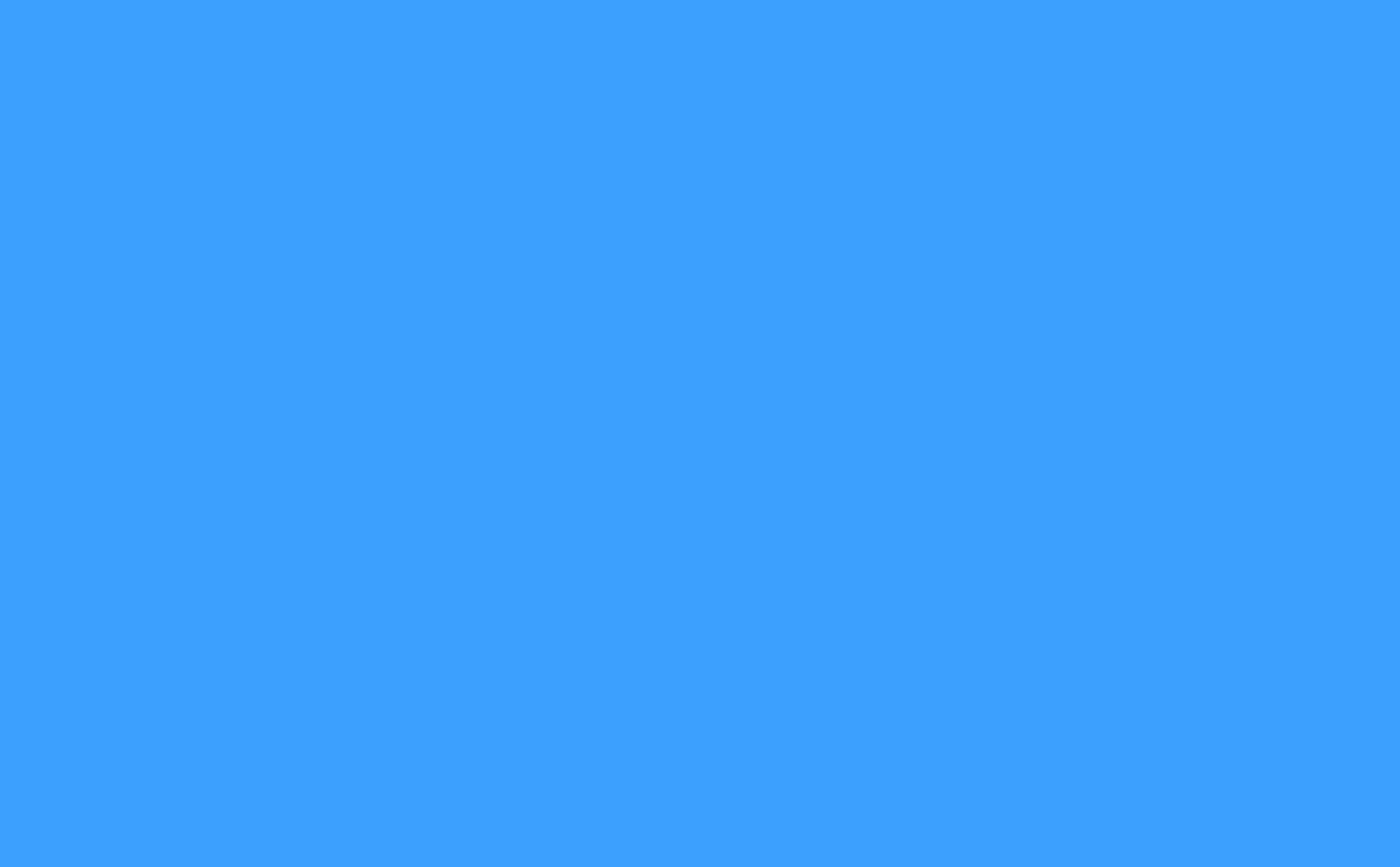 pipl_logo_blue (7)