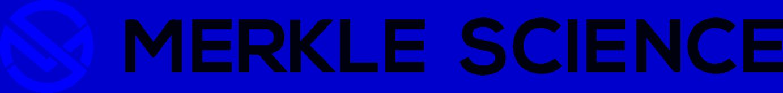Merkle Science_logo