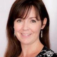 Dr. Samantha Graber